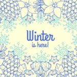 Kids winter clothes for sale